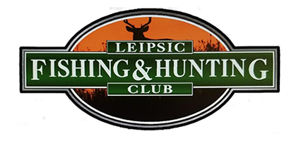 Leipsic Fishing & Hunting