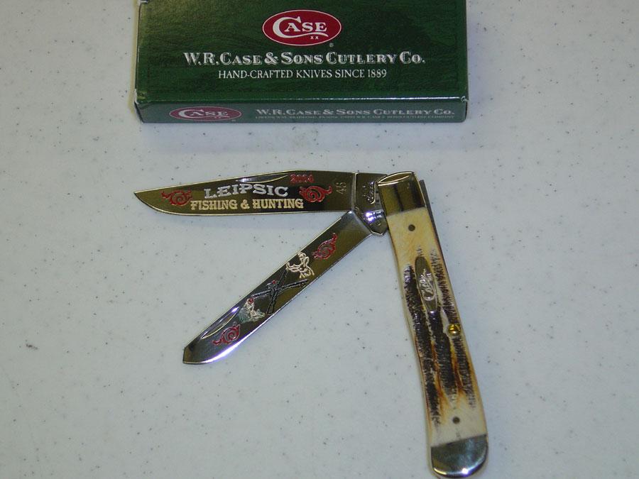 knife_lg