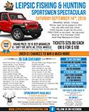 sport-spec-flyer